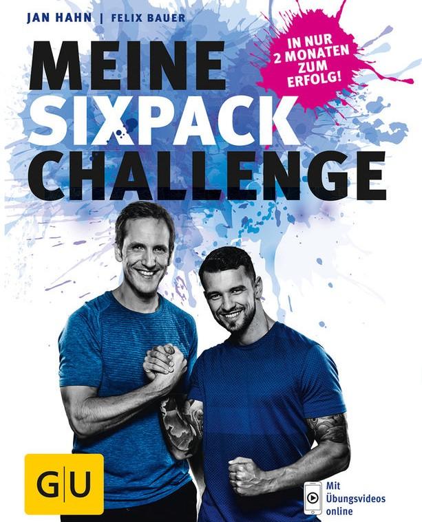 Sixpack Challenge
