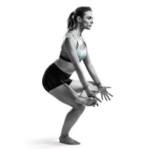Übungen archiv  gu fitness